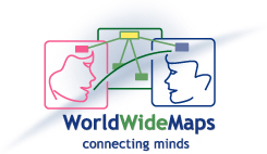 World Wide Maps